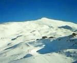 Viajes Baratos Esqui