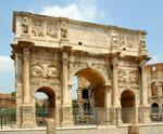 Viajes baratos desde Sevilla