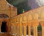 Viajes baratos Aragon