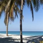 Viajes baratos Caribe