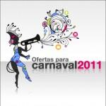 Viajes baratos Carnaval