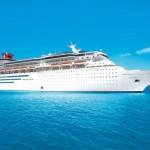 Viajes baratos Cruceros