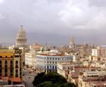 Viajes baratos a Cuba