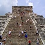 Viajes baratos a Riviera Maya
