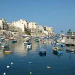 Viajes baratos Crucero a Malta