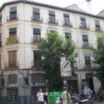 Viajes baratos Granada