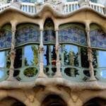 Viajes baratos desde Sevilla a Barcelona Vuelos + Hotel