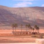 Viajes baratos Fuerteventura