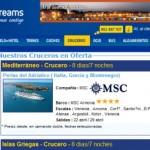 Viajes baratos Grecia