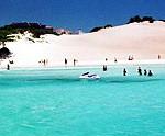 Viajes baratos Praia do Forte