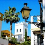Viajes baratos Sevilla