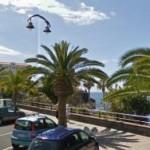 Viajes baratos a Tenerife