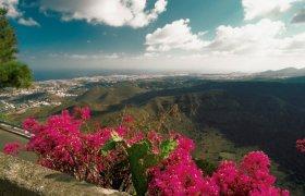 Viajes baratos Gran Canaria