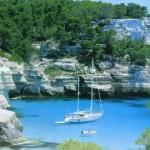 Viajes baratos Menorca