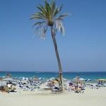 Viajes baratos Ibiza Vuelos + Hotel