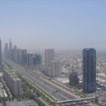 Viajes baratos Dubai