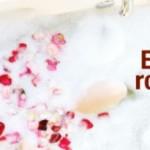Viajes baratos Escapadas Romanticas