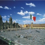 Viajes baratos Mexico
