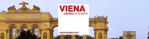 Viajes baratos Viena