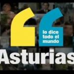 Viajes baratos Asturias