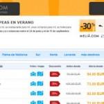 Viajes baratos Hoteles Melia