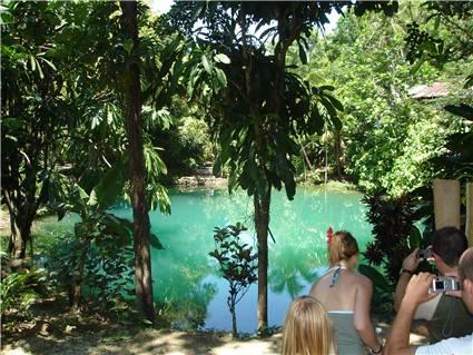 Vuelos de aire baratos aire jamaica bikini