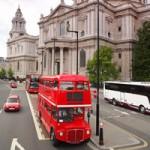 Viajes baratos Londres