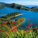 Viajes baratos Azores