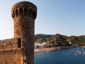 Viajes baratos Girona