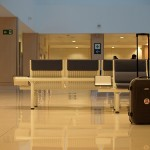 Viajes baratos Ibiza