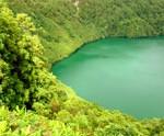 Viajes baratos Azores Portugal