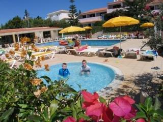 Viajes baratos Algarve
