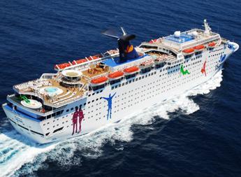 Viajes baratos Iberocruceros