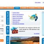 Vuelos y más vuelos muy baratos en Viajar.com