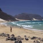 Viaja barato a Africa, Cabo Verde