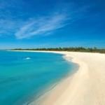 Riviera Maya – Cancún a un precio increíble