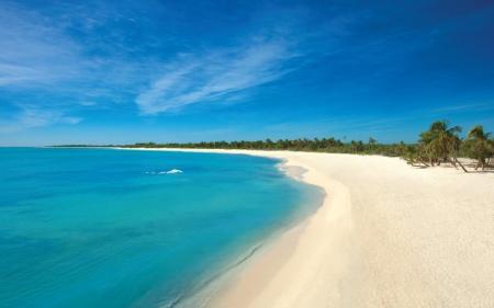 Viajes baratos Mexico Cancun Riviera Maya